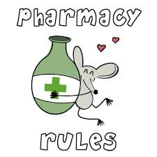 pharmacy rules